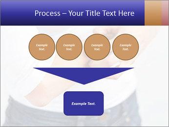 0000077779 PowerPoint Template - Slide 93