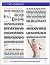 0000077779 Word Template - Page 3