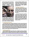 0000077779 Word Template - Page 4