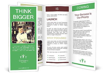 0000077780 Brochure Template