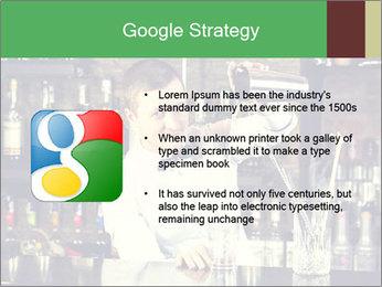 0000077780 PowerPoint Templates - Slide 10