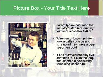 0000077780 PowerPoint Templates - Slide 13