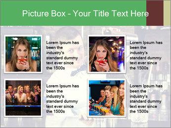 0000077780 PowerPoint Templates - Slide 14