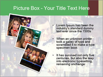 0000077780 PowerPoint Templates - Slide 17