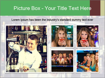 0000077780 PowerPoint Template - Slide 19