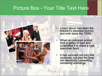 0000077780 PowerPoint Templates - Slide 20