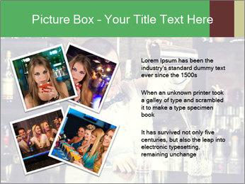 0000077780 PowerPoint Templates - Slide 23