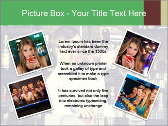 0000077780 PowerPoint Template - Slide 24