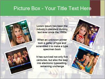 0000077780 PowerPoint Templates - Slide 24