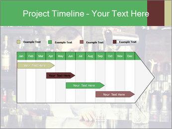 0000077780 PowerPoint Templates - Slide 25