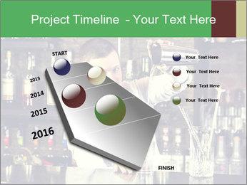 0000077780 PowerPoint Templates - Slide 26