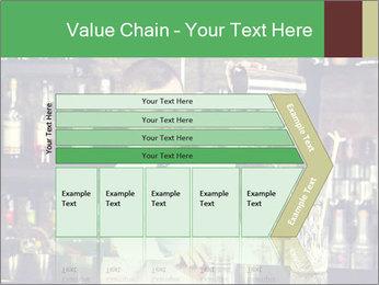 0000077780 PowerPoint Templates - Slide 27