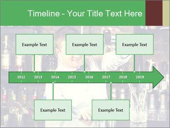 0000077780 PowerPoint Templates - Slide 28