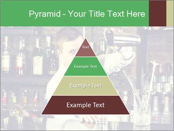 0000077780 PowerPoint Templates - Slide 30
