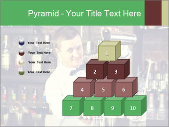 0000077780 PowerPoint Templates - Slide 31