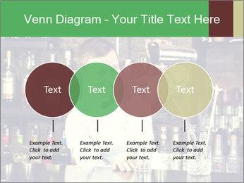 0000077780 PowerPoint Templates - Slide 32