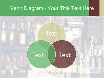 0000077780 PowerPoint Templates - Slide 33