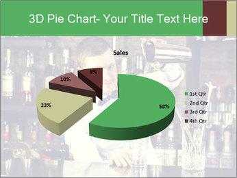 0000077780 PowerPoint Templates - Slide 35