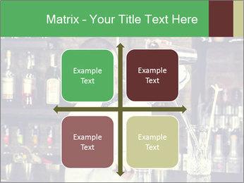 0000077780 PowerPoint Templates - Slide 37