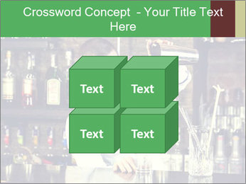 0000077780 PowerPoint Templates - Slide 39