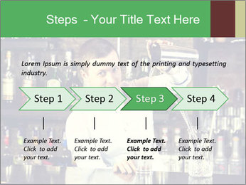 0000077780 PowerPoint Templates - Slide 4