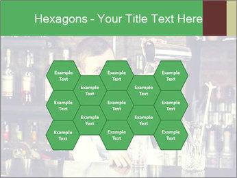 0000077780 PowerPoint Templates - Slide 44