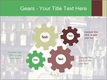 0000077780 PowerPoint Templates - Slide 47