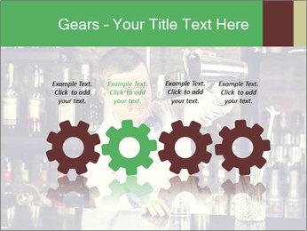 0000077780 PowerPoint Templates - Slide 48
