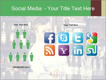 0000077780 PowerPoint Templates - Slide 5