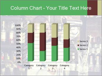 0000077780 PowerPoint Templates - Slide 50