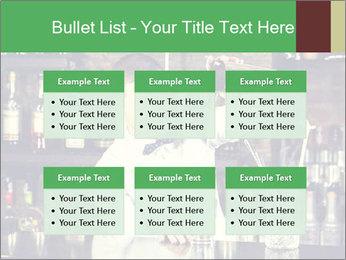 0000077780 PowerPoint Templates - Slide 56