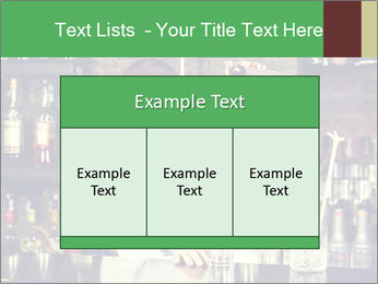 0000077780 PowerPoint Templates - Slide 59