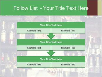 0000077780 PowerPoint Templates - Slide 60