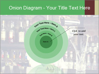 0000077780 PowerPoint Templates - Slide 61