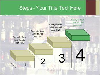 0000077780 PowerPoint Templates - Slide 64