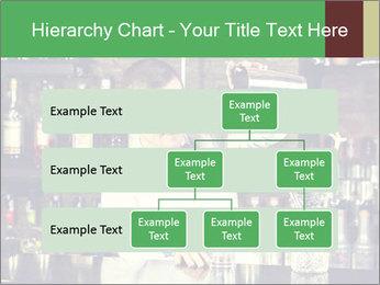 0000077780 PowerPoint Templates - Slide 67