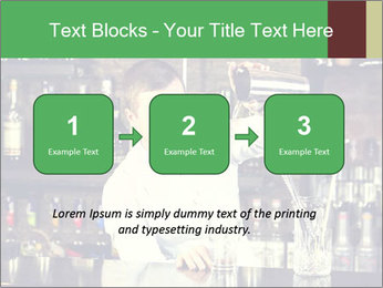 0000077780 PowerPoint Template - Slide 71