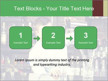 0000077780 PowerPoint Templates - Slide 71