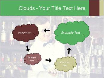 0000077780 PowerPoint Templates - Slide 72