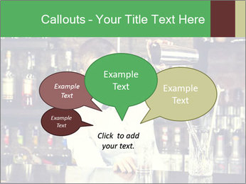 0000077780 PowerPoint Templates - Slide 73