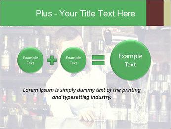 0000077780 PowerPoint Templates - Slide 75