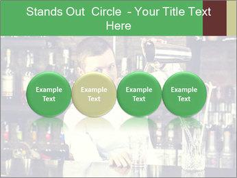 0000077780 PowerPoint Templates - Slide 76