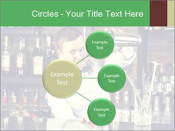 0000077780 PowerPoint Templates - Slide 79