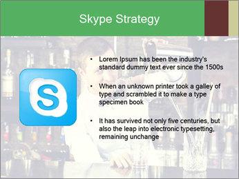 0000077780 PowerPoint Templates - Slide 8
