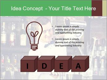 0000077780 PowerPoint Templates - Slide 80