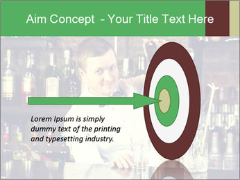0000077780 PowerPoint Template - Slide 83