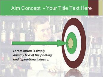 0000077780 PowerPoint Templates - Slide 83