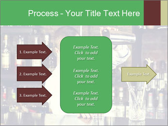 0000077780 PowerPoint Templates - Slide 85