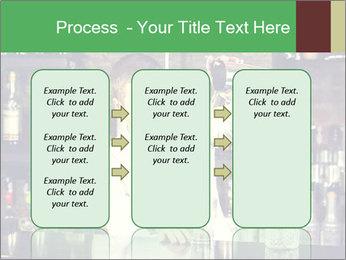 0000077780 PowerPoint Templates - Slide 86