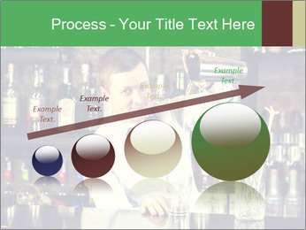 0000077780 PowerPoint Template - Slide 87
